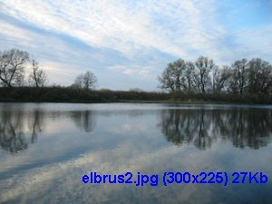 image with image params watermark